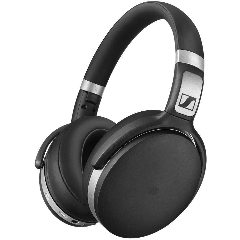 f83ff2196b5 Sennheiser is shaping the Future of Audio – a vision built on a 70-year  history of innovation and a continued drive for excellence that is woven  into our ...