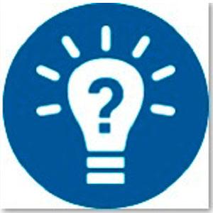 Dit streven heeft Wenko tot toonaangevende leverancier van innovatieve productoplossingen gemaakt.