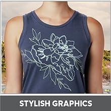 Stylish Graphic Designs