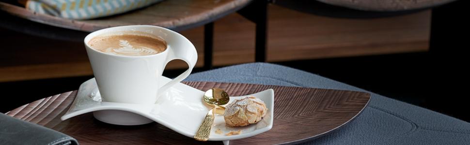 NewWave Caffe