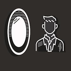 Mirror, Reflecting, Biblical Theology