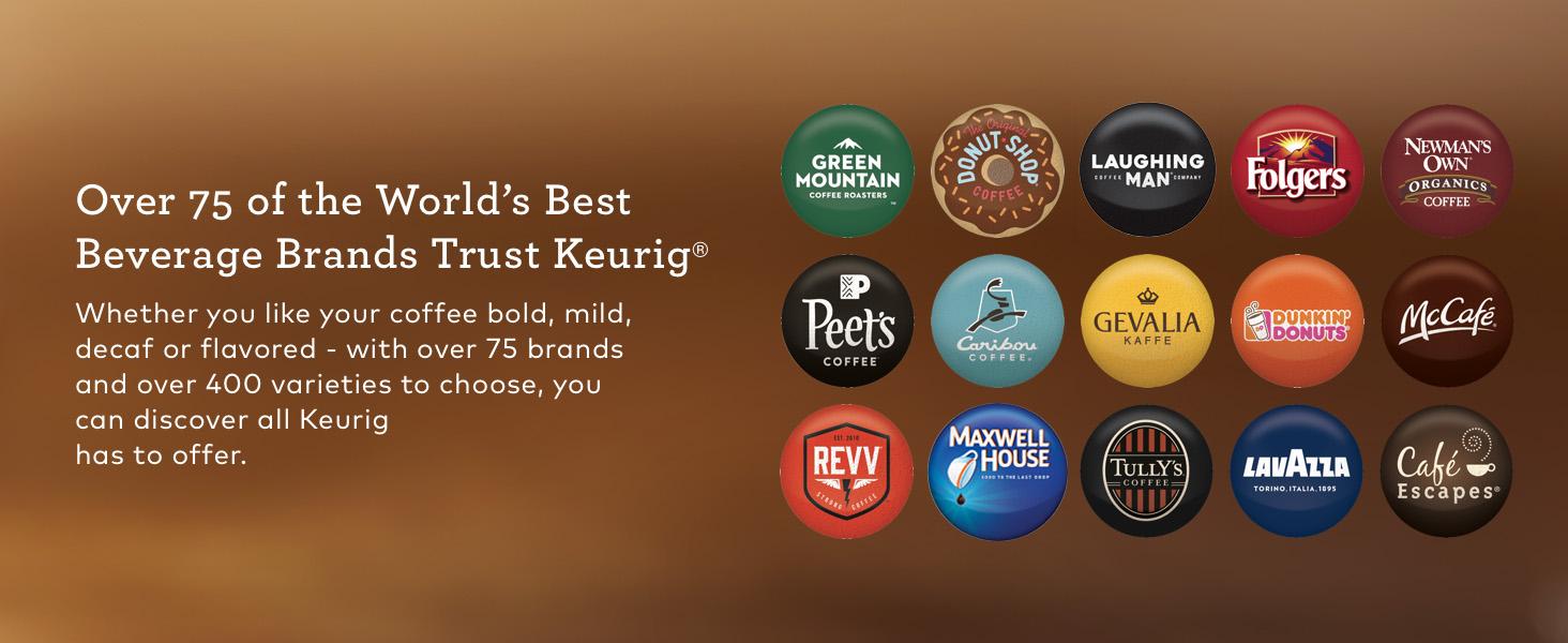 keurig k cup pods, coffee pods, kuerig, kcups, k-cup pods, coffe, coffeemaker, coffee maker