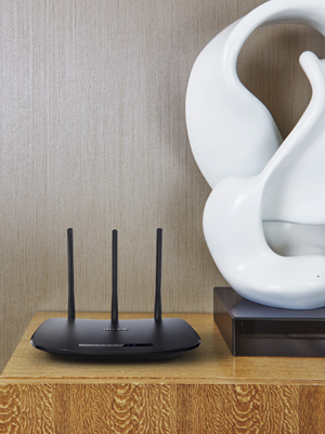 wireless, router, tp-link, connessione internet