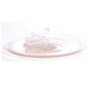 lotion body lotion moisturizer oil free moisturizer body butter body lotion for women body cream