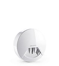devolo, Home Control, Smart Home, Rauchmelder