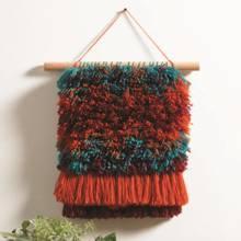 Bucilla Ryatie Mesh Fabric One 24x30 piece of 4 Ct mesh fabric