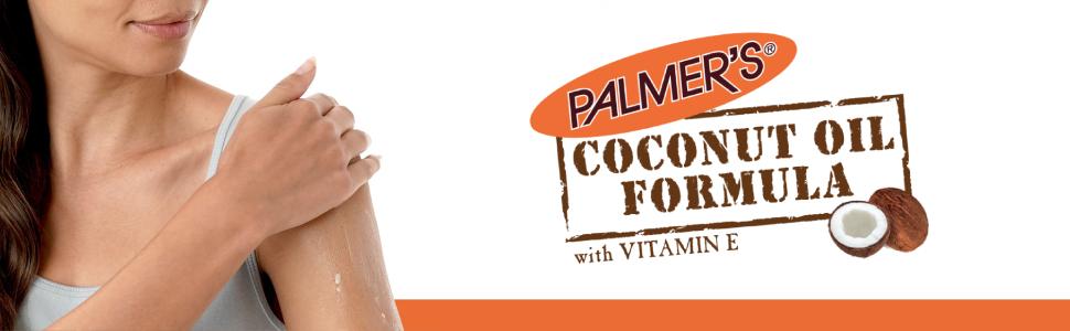 coconut palmers coconut formula with vitamin E