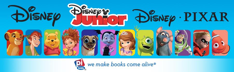 sound,book,toy,toys,picture,pi,kids,p,i,children,phoenix,international,publications,paw,carle,disney