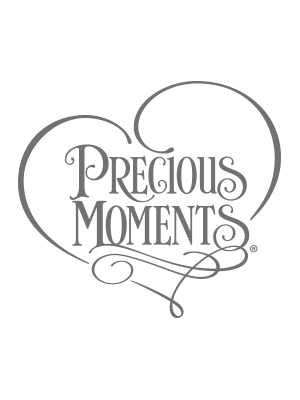 precious moments; baptism gifts; communion gifts; growing in grace; birthday train; disney figures