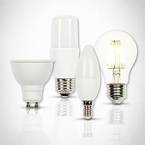 Westinghouse Lighting 72185 Vegas 105 Cm Indoor Ceiling