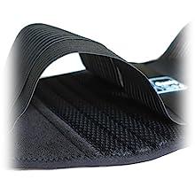 ComfyMed Premium Lower Back Brace CM-102M Support Bones for Superior Comfort