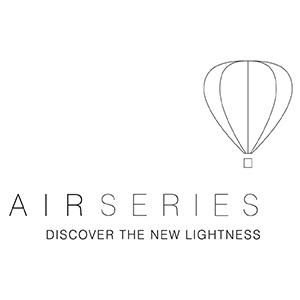 Air Series.