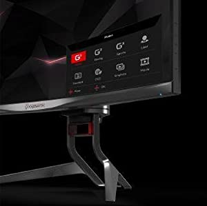 Acer Predator X34P 34-Inch WQHD Curved 1900R Gaming Monitor
