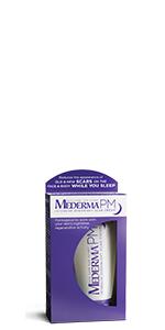 Amazon Com Mederma Scar Cream Plus Spf 30 20 G Health Personal Care