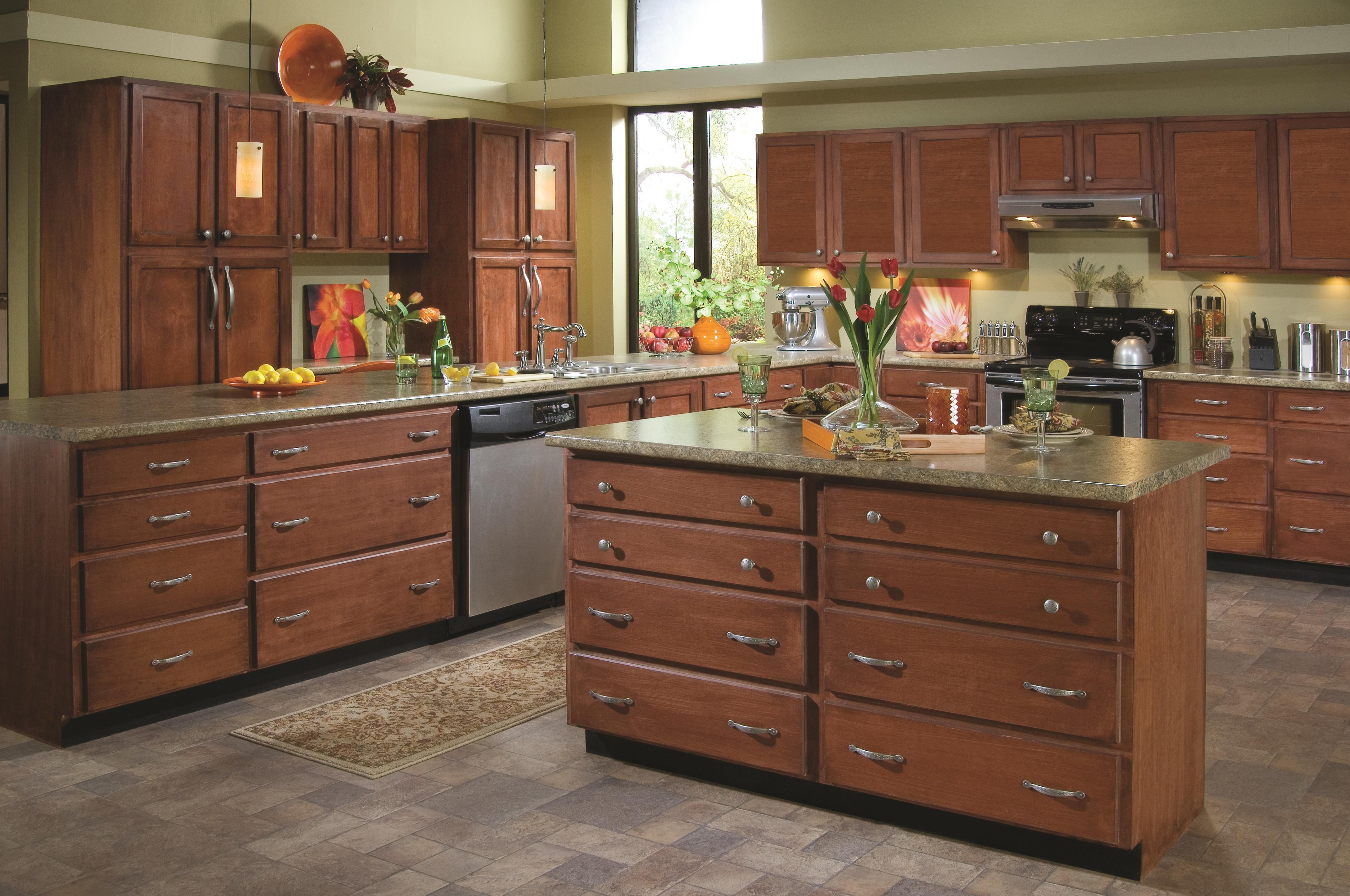amerock cabinet hardware gives you the power to showcase your personal style and transform your space view larger