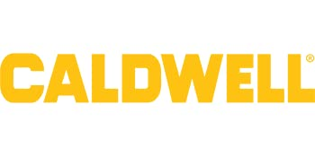 Caldwell Shooting Supplies, Caldwell, Shooting Supplies, Shooting Accessories, Shooting Targets
