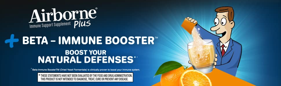 Amazon.com: Paquetes de polvo de naranja ácida de ...