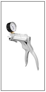 MV8255 vacuum brake bleeding, bleeder, bleeding, clutch bleeding, job tool, Fluid transfer