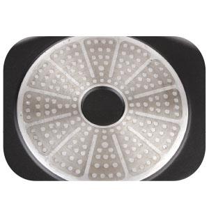 B00TGQJKIW- Omega Diecast Plus-Tawa 310 mm- SPN-FOR1