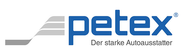 PETEX, veiligheid, verbandtas, verbanddoos, combitas, verband, ongeval, eerste hulp.