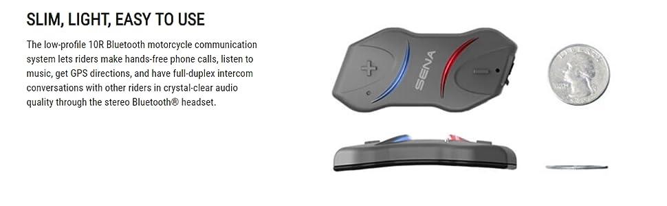 helemt bluetooth headset, helemt intercom, sena helemt headset, lexin b4 fm