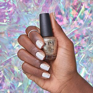 Amazon.com: OPI Nail Lacquer, This Changes Everything: Luxury Beauty