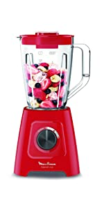 LM420510 blender moulinex mixeur