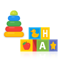 building blocks,toy blocks, puzzle blocks, baby puzzle, learning puzzle, learning blocks, block game