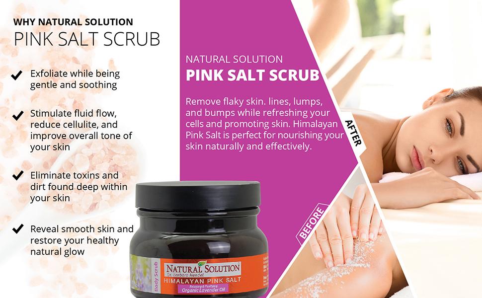 body scrubber,tree hut body scrub,dove body scrub,body firming scrub,body scrub sugar,