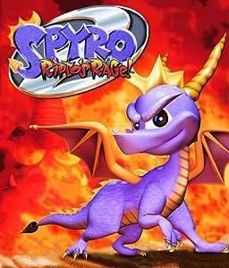Spyro, Spyro Reiginited Trilogy, Spyro PS4, Spyro Xbox One , Spyro Remastered
