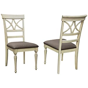 set of 2 chairs,upholstered chair,dining chairs set of 2,dining chairs set of 2 beige,chair sale