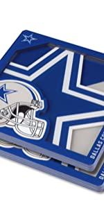 YouTheFan Dallas Cowboys