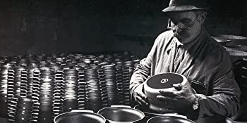 ルクルーゼ 職人の手作り