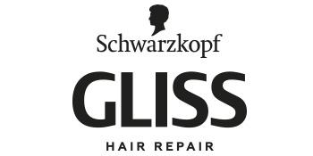 gliss;ultimateoilelixir;riparazione;capelli;riparatore; curatore;