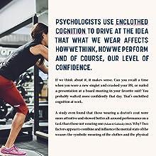 kara cognition