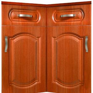 parker bailey cabinet creme