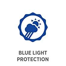 Blue Light Protection Blue Blockers