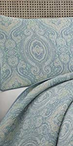 donna sharp quilts;farmhouse quilts;full size quilts;full size quilts clearance prime;handmade quilt