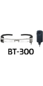 bt300