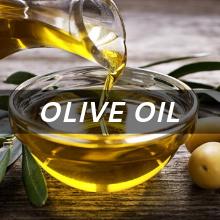 onion oil, olive oil, hair growth oil, hair oil for hair growth, hair growth oil, oil hair growth