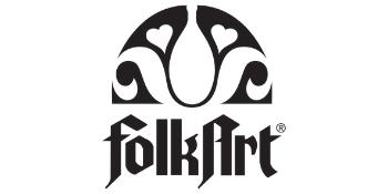 FolkArt logo