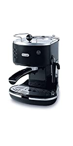 icona small coffee machine