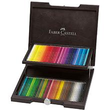 Faber-Castell-110036 Lápices de Colores, 36 Unidades,, ecolápices ...