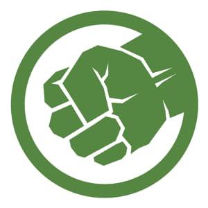 hulk avengers