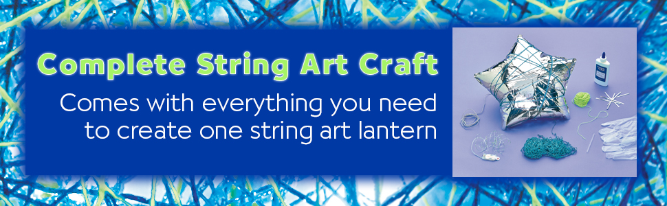 string art craft, arts and crafts for kids, art for kids, kids arts and crafts