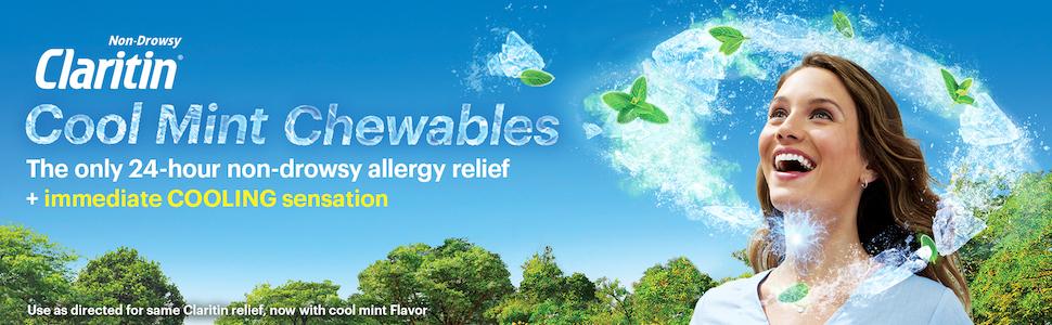 claritin allergy 24 hour claritin 24 non drowsy claritin 24 hour claritin 24-hour claritin d 24 hour