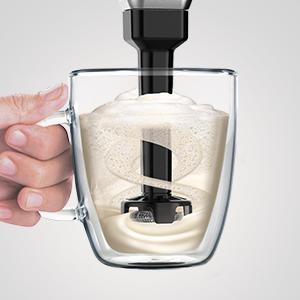 Amazon.com: Ninja Cafetera programable con 6 tamaños de ...