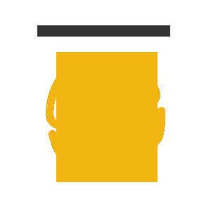 IN- BUILD MEMORY