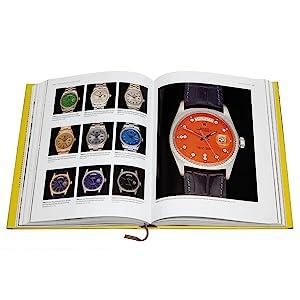 rolex, vintage watches, luxury brand, vogue, elle, fashion history, accessories, jewellery