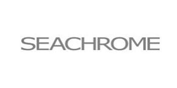 seachrome